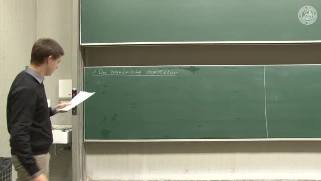 Theorie-Vertiefung (Quantenmechanik II) preview image