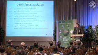 Pflanzenzüchtung in Zeiten des Klimawandels preview image