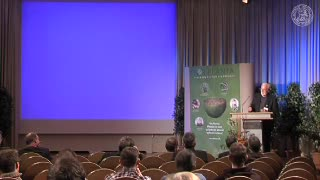 Gentechnik als ökologische Herausforderung preview image