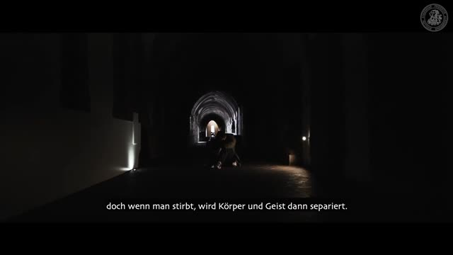 "Musikvideo ""Gutmensch"" preview image"