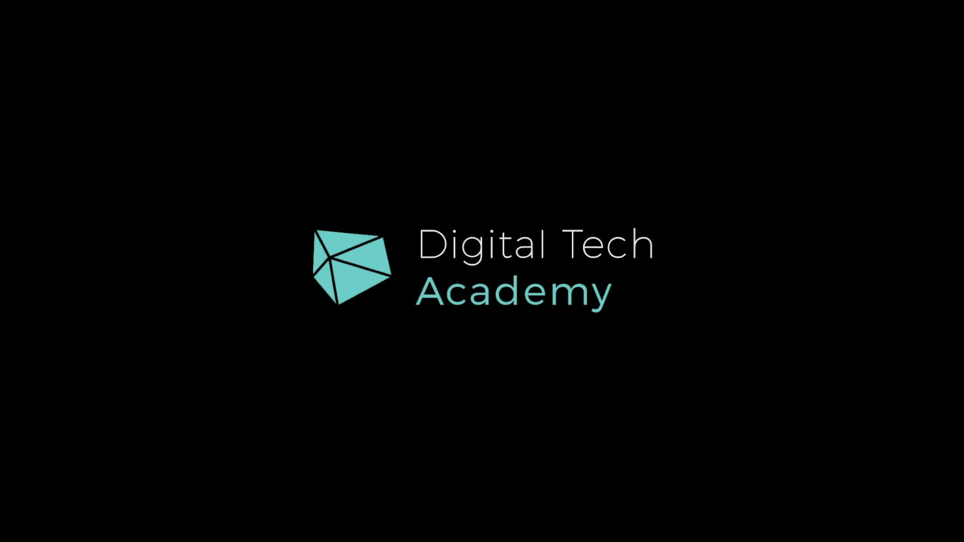 FAU – Digital Tech Fellows Program Image preview image