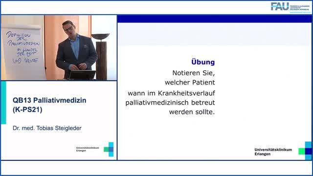 QB13 Palliativmedizin - Definition preview image