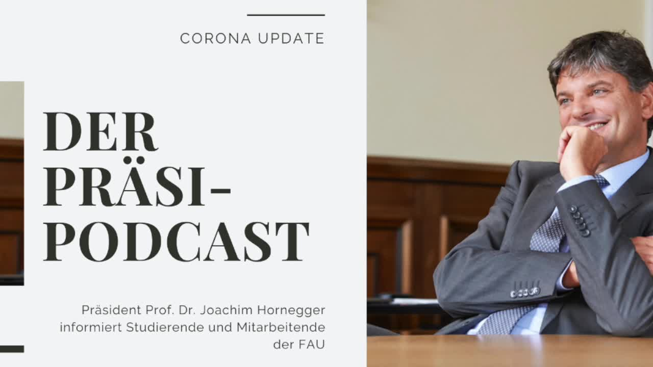 """Der Präsi-Podcast"" vom 9. April 2020 preview image"