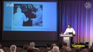 Sicherheit im Netz - Mit der Wissenschaft auf Verbrecherjagd: Fallbeispiele aus der forensischen Informatik preview image