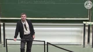 Mathematik für Ingenieure B3 preview image