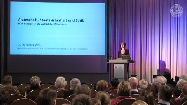 Ärzteschaft, Staatssicherheit und Ethik. DDR-Mediziner als Inoffizielle Mitarbeiter preview image