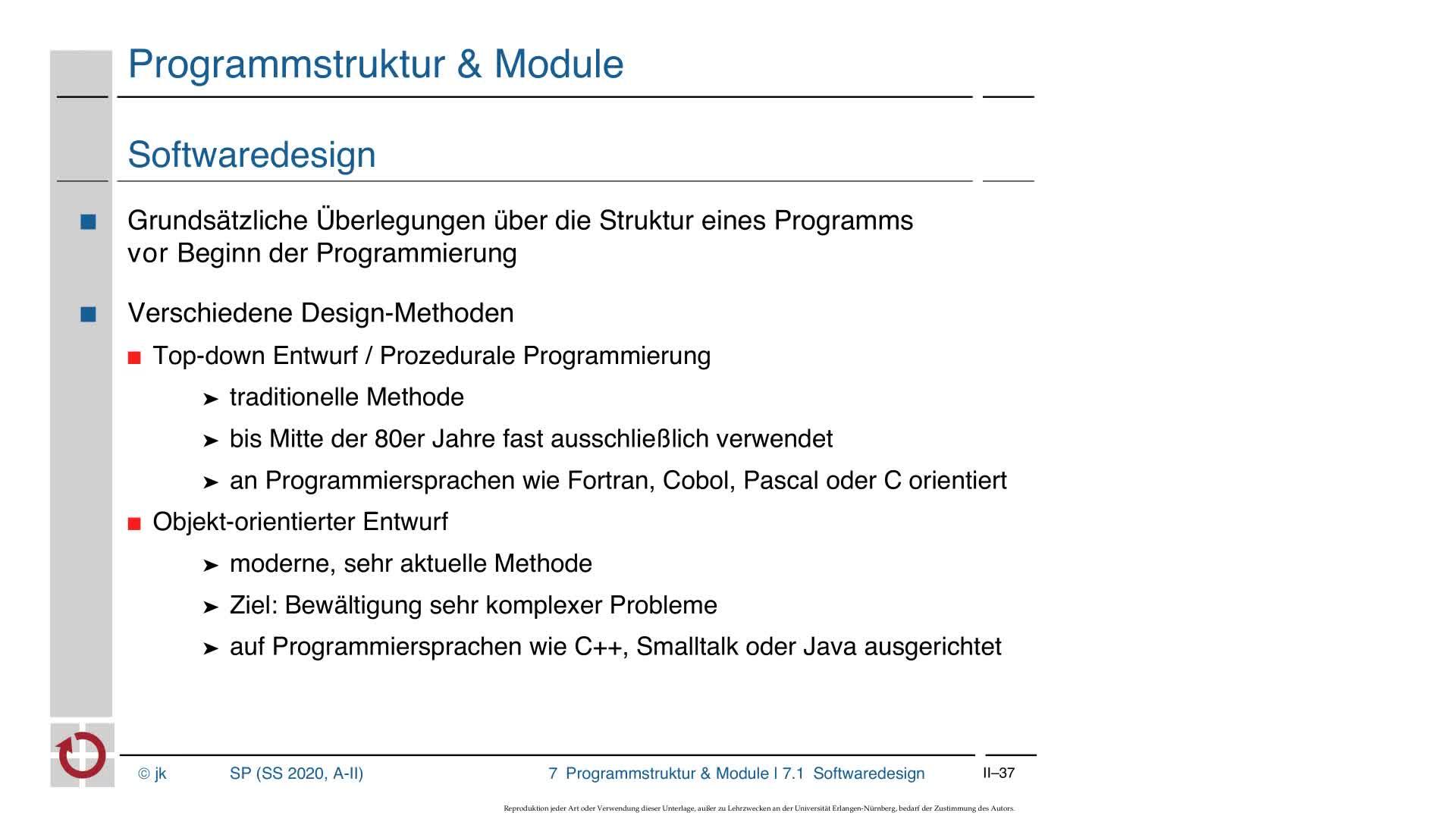 2.2.3 C-Kurzeinführung: Module preview image