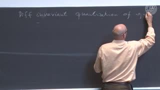 Loop Quantum Gravity - 04 preview image