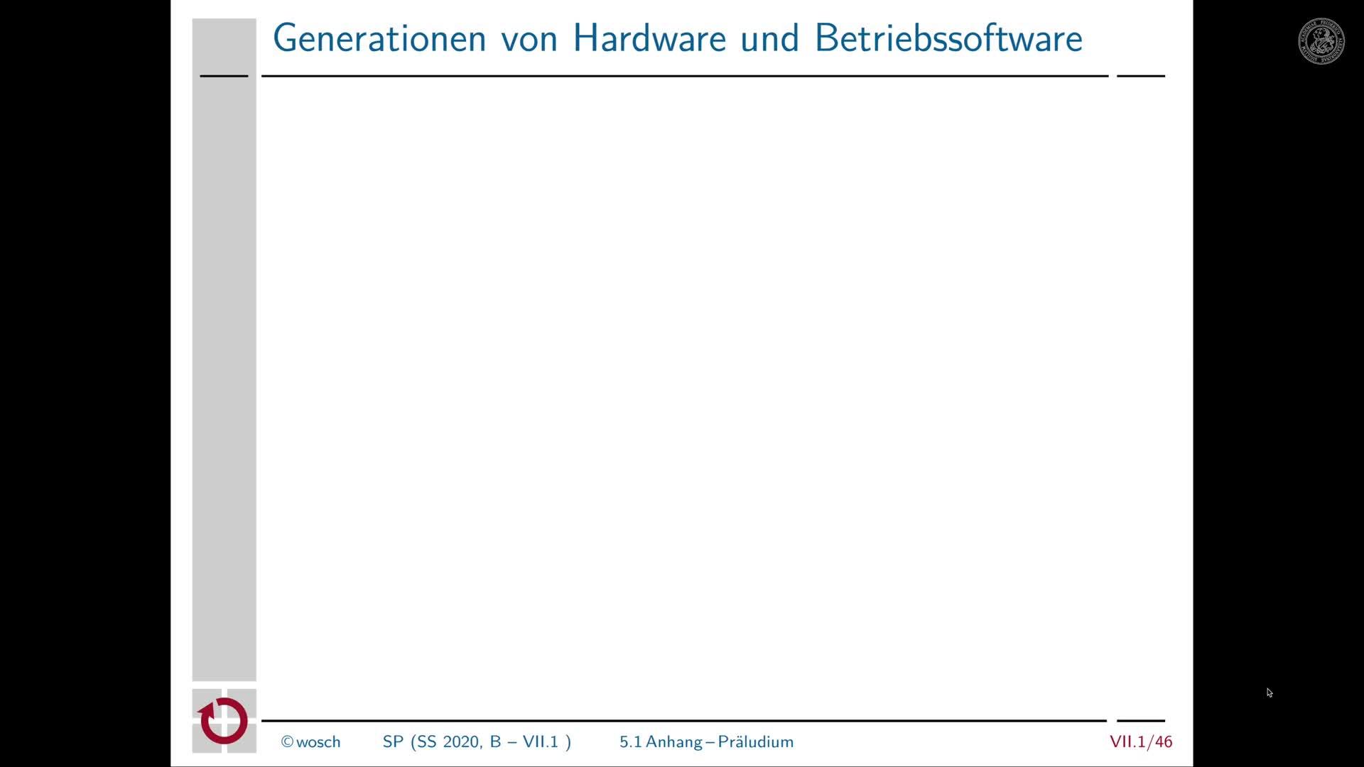 7.1.12 Stapelverarbeitung: Anhang zur Einführung preview image