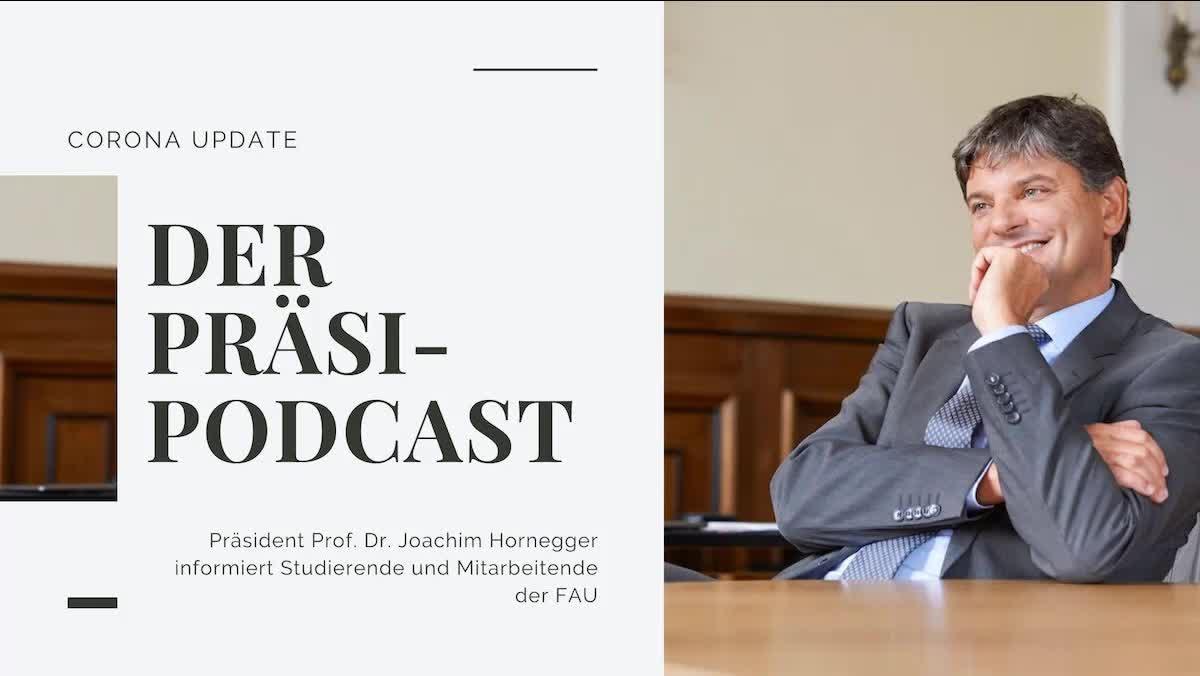 """Der Präsi-Podcast"" vom 08. Juli 2020 preview image"