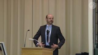 Verfassungsrechtliche Entwicklungen in der Arabischen Welt preview image