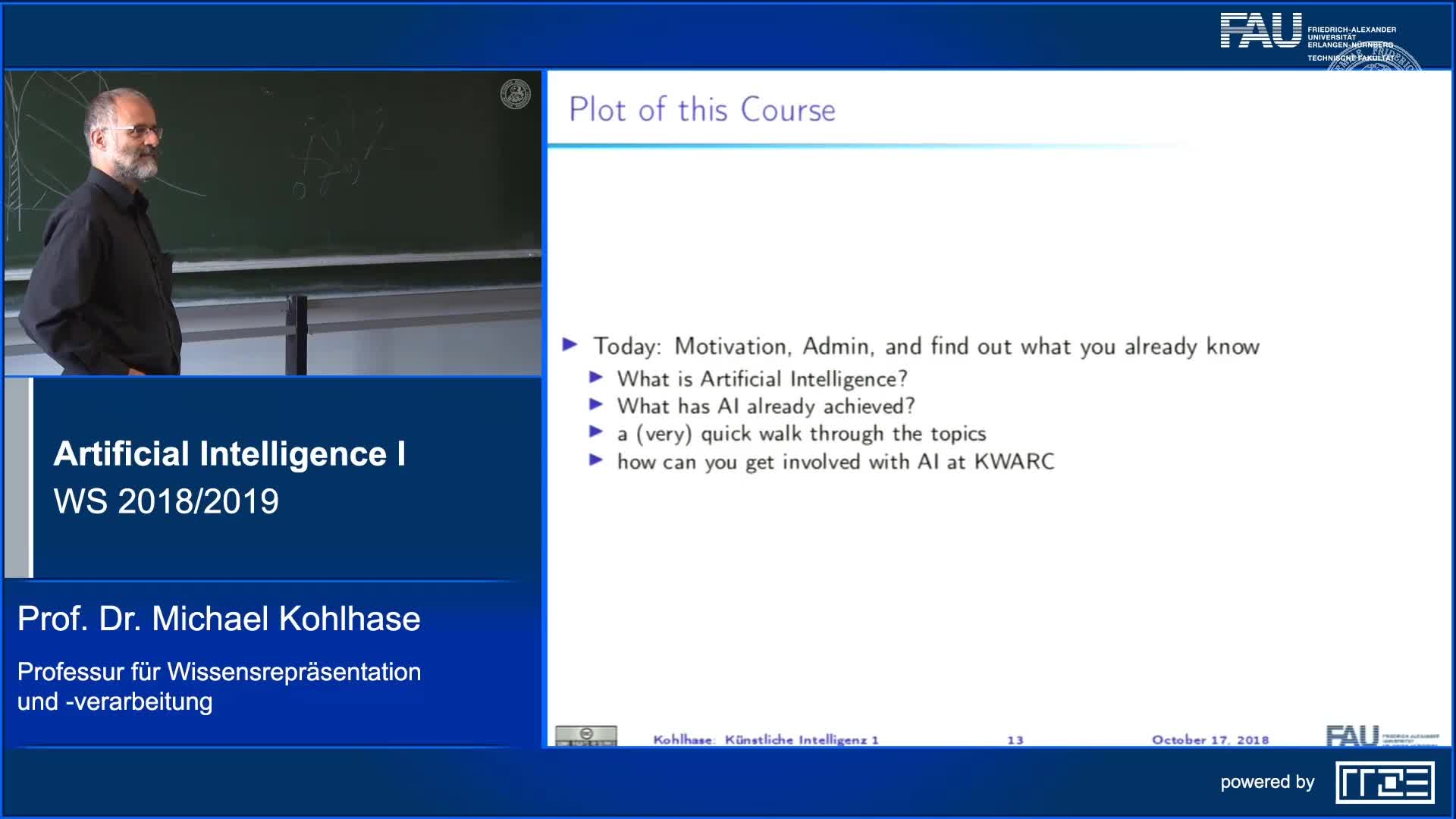 Plot of this Course preview image