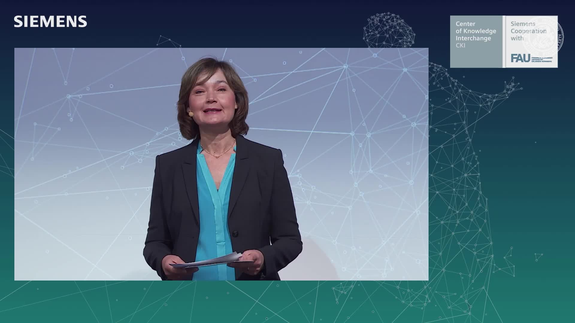 Hybrid CKI Conference - Introduction preview image