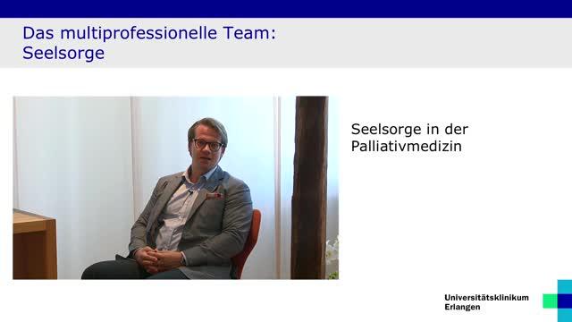 QB13 Palliativmedizin - Seelsorge & Aussegnung preview image