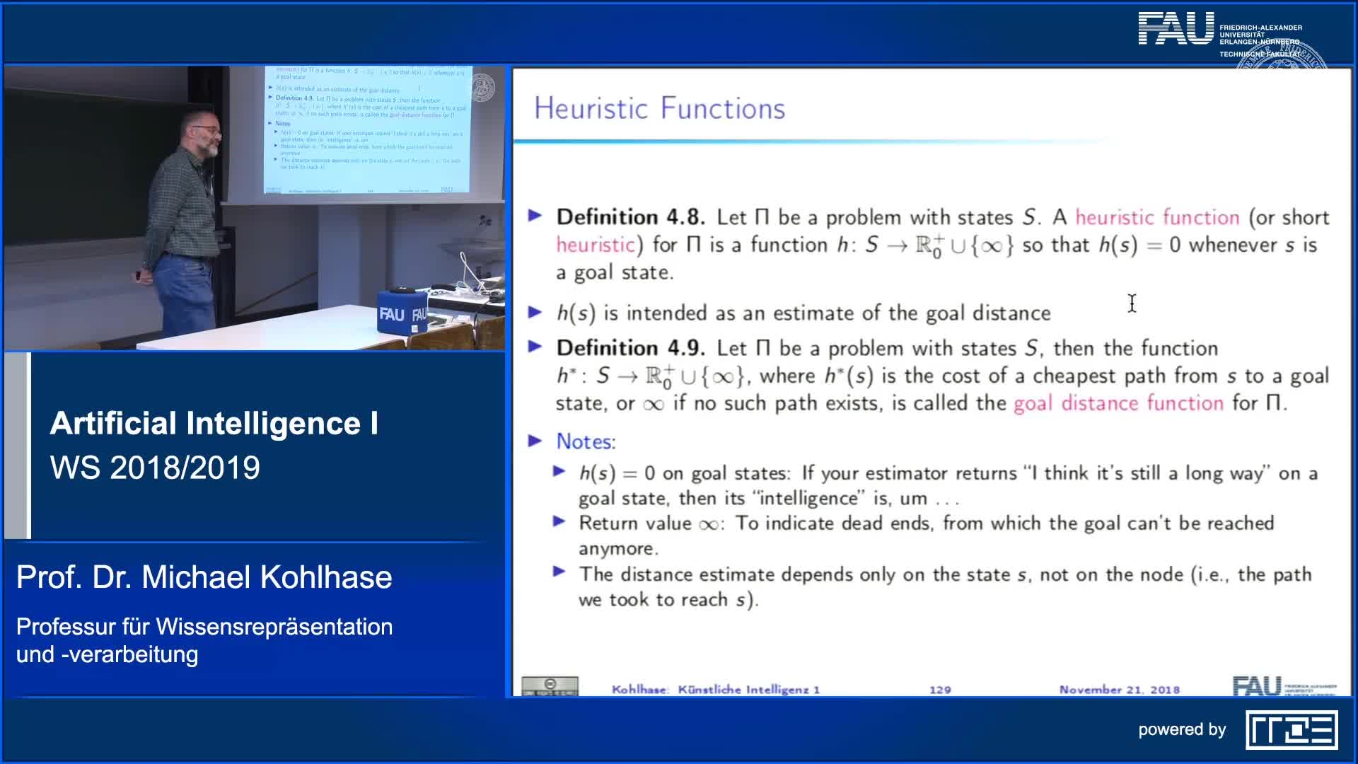 Recap Clip 7.7: Heuristics and their Properties preview image