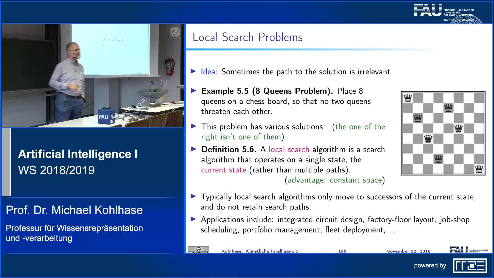 Recap Clip 7.11: Local Search (Part 1) preview image