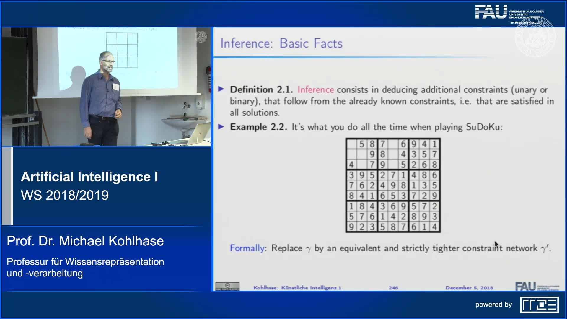 Inference preview image