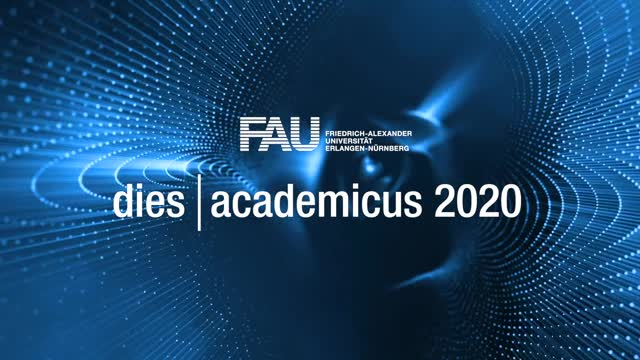 dies academicus 2020 preview image