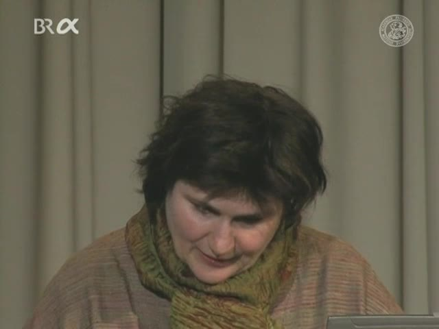 Wer kontrolliert wen im deutschen Fernsehen? Das Projekt der freiwilligen Selbstkontrolle in der Debatte preview image