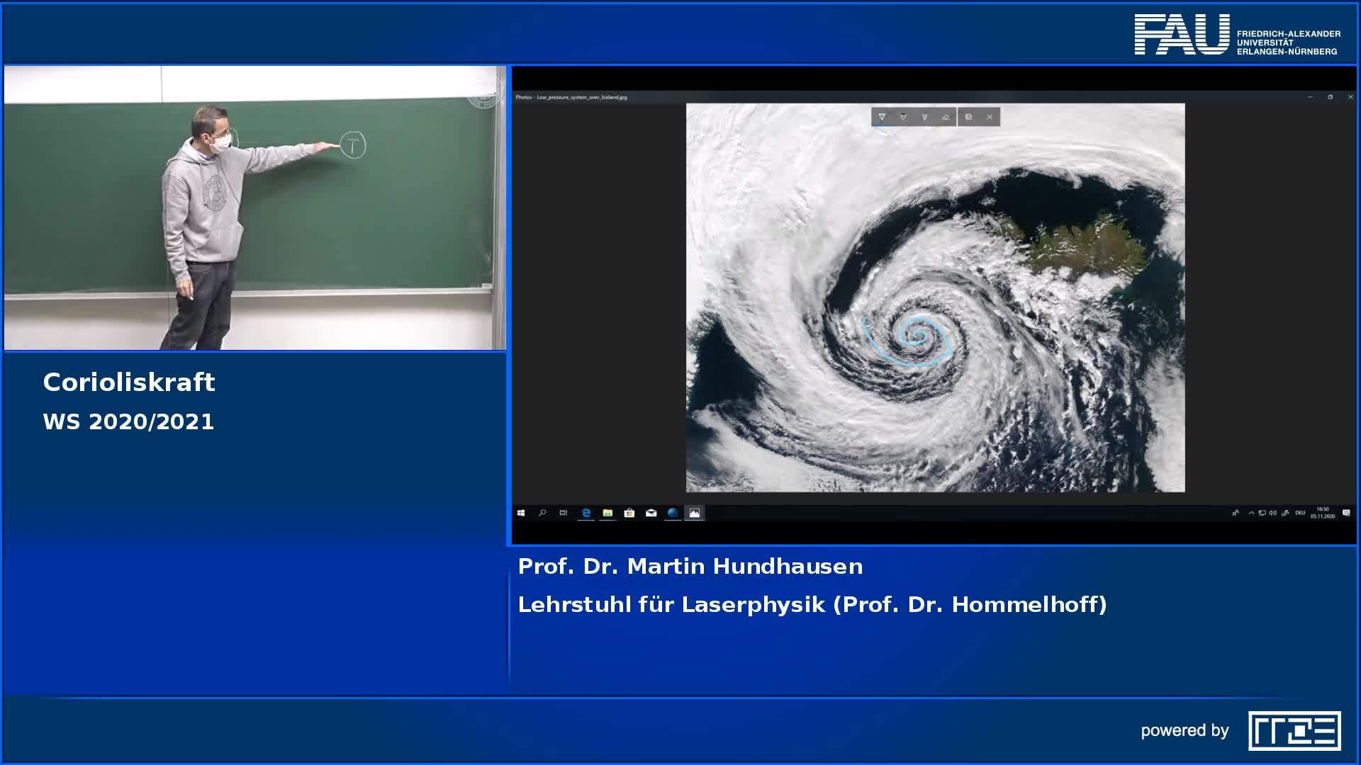 Corioliskraft preview image
