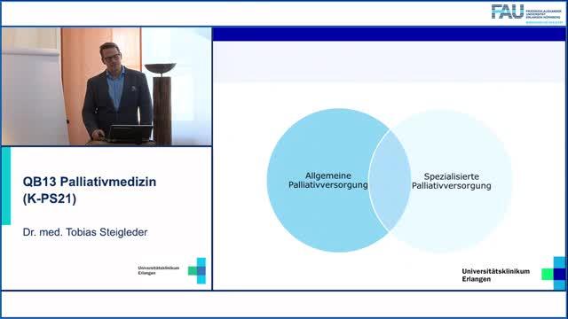 QB13 Palliativmedizin - Strukturen preview image