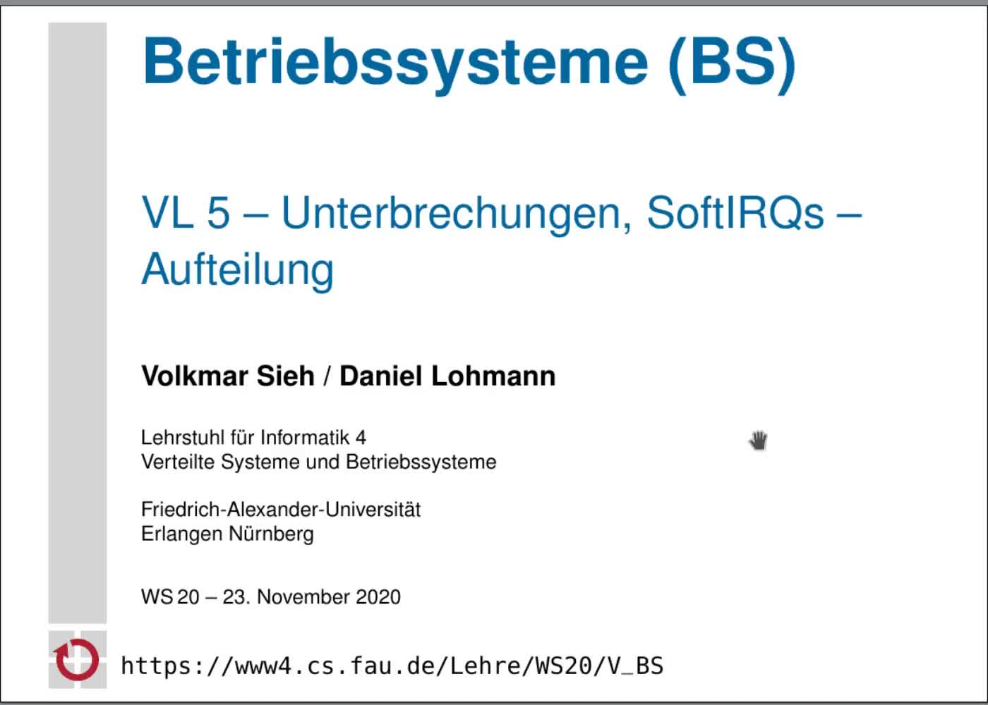 Implementierung preview image