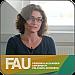 Prof. Dr. Susanne Bruckmüller