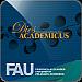 Dies Academicus 2019