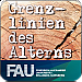 Grenzlinien des Alterns
