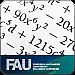 Jahr der Mathematik