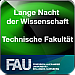 LNdW-TechFak-2011