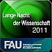 LNdW2011
