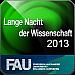LNdW 2013