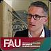 Prof. Dr. Sven Laumer