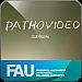Patho10