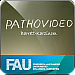 Patho2