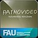 Patho3