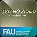 Patho4