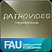 Patho5