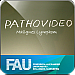Patho6