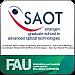 SAOT Young Researcher Award