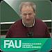 Prof. Dr. Michael Schmiedeberg