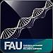 Ziele und Methoden der Synthetischen Biologie