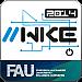 Webkongress 2014