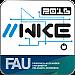Webkongress 2016