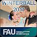 Winterball 2011